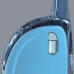 Fenetre de visuelle du e-liquide