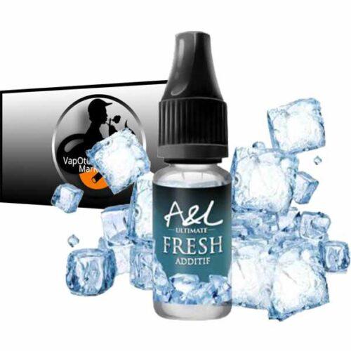 Additif Ultimate Fresh A&L