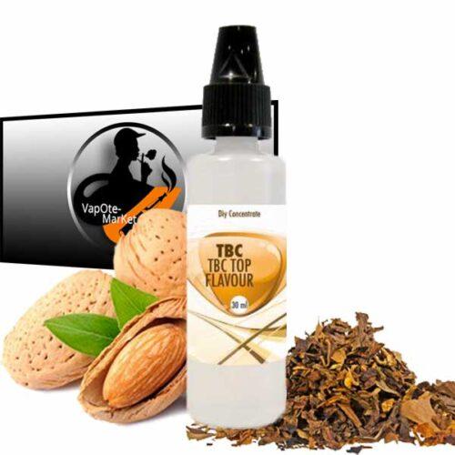 Arôme concentré Tabac Top Flavour de APure Aeroma