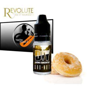 Arôme concentré Dho-nut Revolute