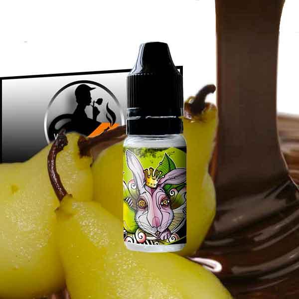 Arôme concentré Snap Pear Revolute