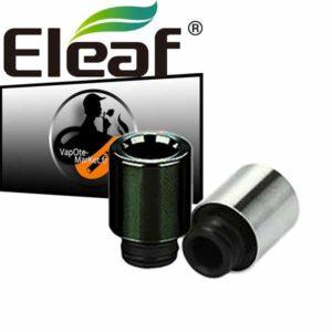 Drip-tip 510 Melo III de Eleaf