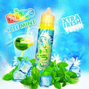 E-liquide Icee Mint de Fruizee
