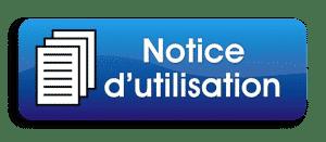 Notice d'utilisation Vapote Market