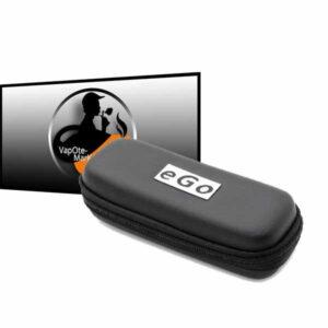 Pochette de rangement small EGO pour e-cigarette