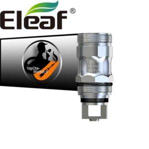 Résistance EC Head de Eleaf