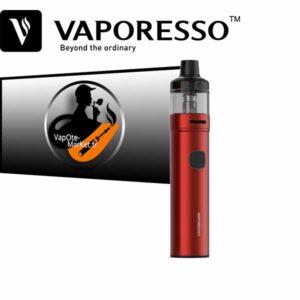 Kit GTX GO 40 de Vaporesso