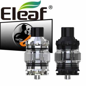 Clearomiseur MELO 5 de Eleaf